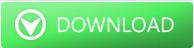 Portfolio Theme v5.3 premium wordpress themes