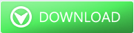 Shop Theme v3.4 premium wordpress themes