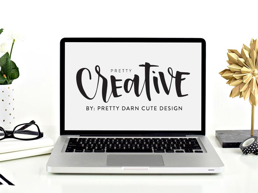 pretty creative premium wordpress themes